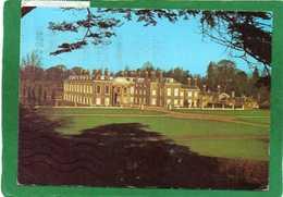 Northampton, Althorp Park  Château   Cpm  Année  1984 - Northamptonshire