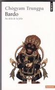 Boudhisme Lot De 9 Livres - Buddhism - Lot Of 9 Books - Trungpa, Rinpoche, Dalai Lama, Surya Das, Kongtrul, Gunaratana.. - Religion