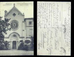 3940   Montpellier    N°-96999 - Montpellier