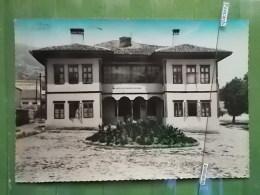 KOV 1002 - VRANJE, SERBIA - Serbia