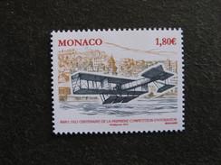 Monaco:  TB N°2822 , Neuf XX .