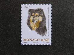 Monaco:  TB N°2816 , Neuf XX .