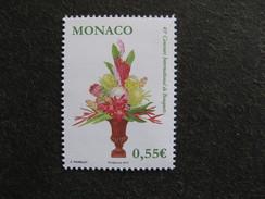 Monaco:  TB N°2811 , Neuf XX .