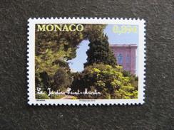 Monaco:  TB N°2809 , Neuf XX .