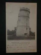 Ref5650 AB CPA De Chalifert - La Tour De Grand-Pierre - Tour Des Télégraphes Chappe - 1904 - France