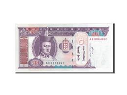 Népal, 5 Rupees, 2008, KM:60, NEUF - Mongolia
