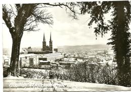 BAMBERG -  MICHELSBERG - Amberg