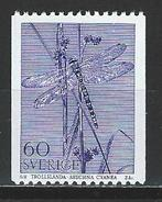 Schweden Mi 1075 ** MNH Aeschna Cyanea