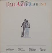 Lucio Dalla 33t. DLP ESPAGNE *dallamericaruso* - Vinyl Records