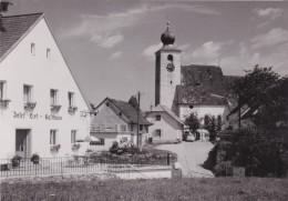 Obergrünburg, Steyrtal, O.Ö. - Gasthaus Josef Lirk * 1968 - Unclassified