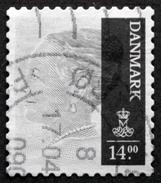Denmark 2012  Queen Margrete II.  MiNr.1686 ( Lot  D 357 )