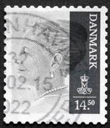 Denmark 2012  Queen Margrete II.  MiNr.1686 ( Lot  D 358 )