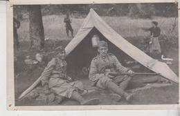 Santa Fiora Grosseto Militari Campo 4/8/1932 - Guerra 1914-18