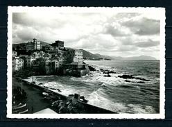 GENOVA - Boccadasse - Foto Del Cav.Uff. Mario Agosto - - Genova