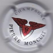 MONCUIT PIERRE N°1 - Champagne
