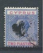 Cyprus    Y / T     37       (O)