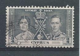 Cyprus    Y / T     131       (O)