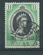 Cyprus    Y / T     155     (O)