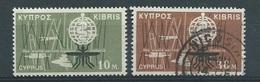 Cyprus    Y / T     192 / 193     (O)