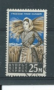 Cyprus    Y / T     210     (O)