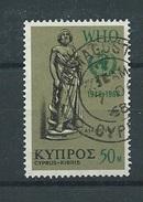 Cyprus    Y / T     303     (O)