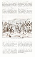 L'IVOIRE EN AFRIQUE    1892 - Minerals & Fossils