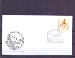 Portugal -  Capelas 1/12/1998  (RM11821)