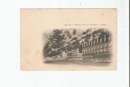 BONE 1 PERSPECTIVE DU COURS NATIONAL 1902