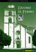 ITALIA FOLDER DUOMO DI FERMO 2012 - 6. 1946-.. Republic