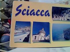 SCIACCA VEDUTE VB2000  GA12763