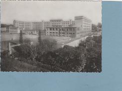 94  - SAINT MAUR : Lycée MARCELIN BERTHELOT   . - Saint Maur Des Fosses