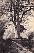 Ham Sur Heure.Carte Postale.La Chapelle Des Ramettes - Ham-sur-Heure-Nalinnes