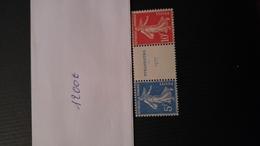 Exposition Philatelique De Strasbourg - Stamps