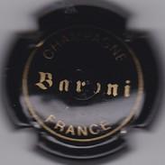 BARONI N°2 - Champagne