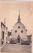 Ham Sur Heure.Eglise Saint Roch.Chapelle - Ham-sur-Heure-Nalinnes