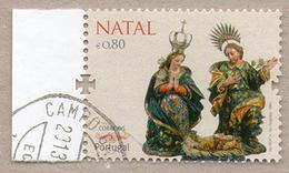 Portugal Stamps Used - Mundifil 4399 - Timbres Oblitérés Du Portugal