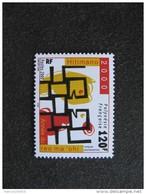 Polynésie: TB  N° 629 , Neuf XX. - Polynésie Française