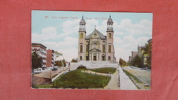 - New York > New York City > Bronx  Saint Augustus Church  -     Ref --2499 - Bronx