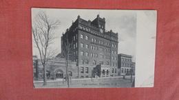 New York > New York City > Brooklyn Pratt Institute     Ref --2499 - Brooklyn