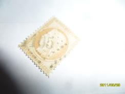 NORD  -  ( CONDE /S/L' ESCAUT  )   -  IND/ 4   -   726  -  TP  N°  55