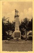 N°2817 QQQ LR 11 LIGNE MONUMENT AUX MORTS - Ligné
