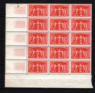FRANCE  15  EXEMPLAIRE DU N 851 NEUF ** LUXE DE 1949