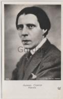 Alfred Cortot - Chanteurs & Musiciens