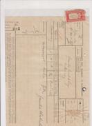 Netherlands Indies 1930 Telegram With Sealed Stamp Telegraaf. Sent From Bandoeng To Buitenzorg