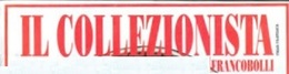 IL COLLEZIONISTA FRANCOBOLLI - BOLAFFI EDITORE - ANNI 1989 - 1995/96/97/98 - NUMERI DISPONIBILI. - Libri, Riviste, Fumetti