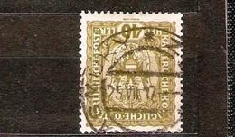 Austria Stempellot Zasmuky ... P176
