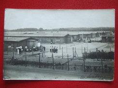 "ALLEMAGNE - GARDELEGEN - "" CAMP DE PRISONNIERS "" - + CACHETS... 1917 - "" RARE "" - - Gardelegen"