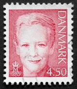 Denmark 2004    Minr.1356  ( O)    ( Lot   D 362 ) - Usado