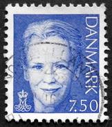 Denmark 2008    Minr.1483  ( O)    ( Lot  D 364 )