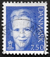 Denmark 2005 MiNr.1387 (O)  ( Lot  D 365  )